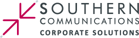 Southern Communications Corporate Solutions Logo